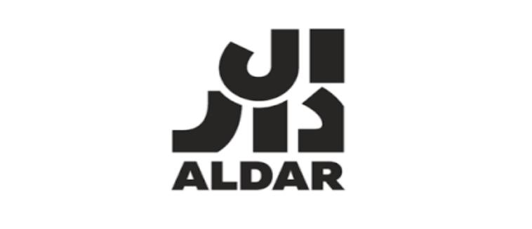 Alldar