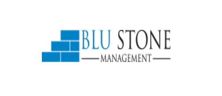 Blu Stone