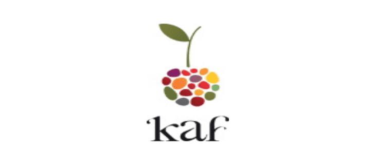 KAF Trading