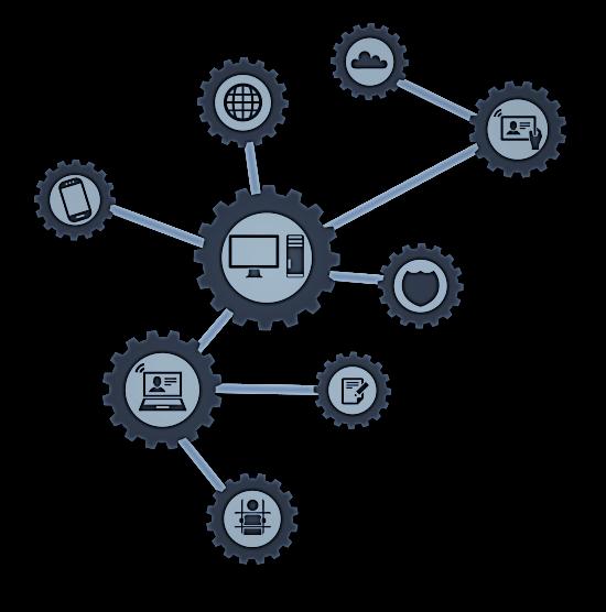 HR & Payroll Software Dubai