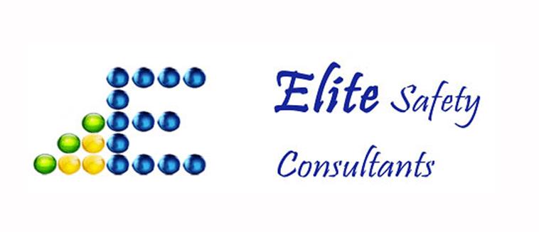 elitesaftey