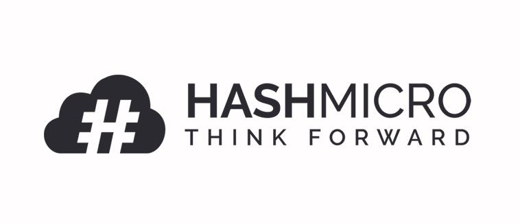 HASH Micro