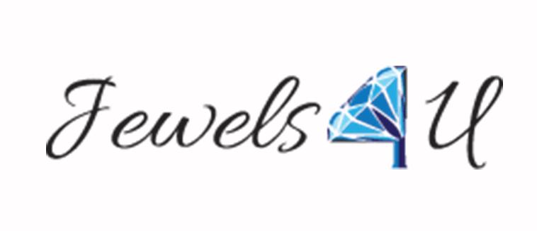 Jewels 4u
