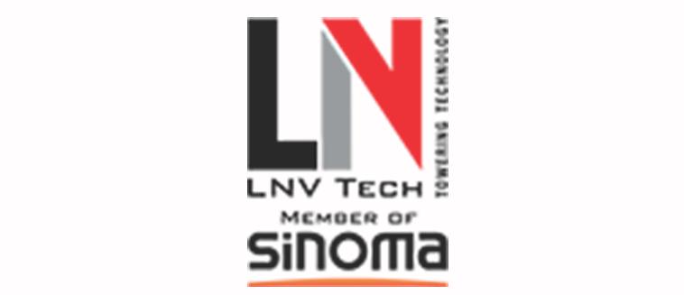 LNV tech