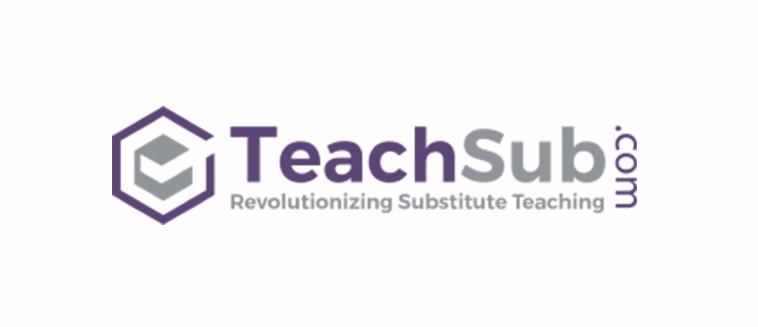 teachsub